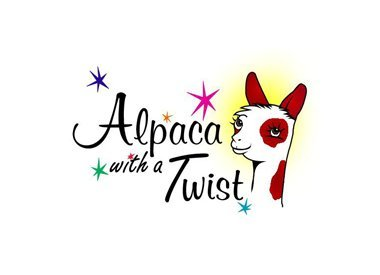 Alpaca with a Twist