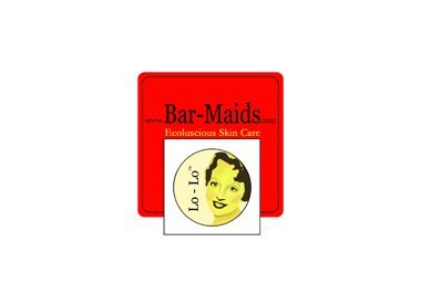 Bar-Maids