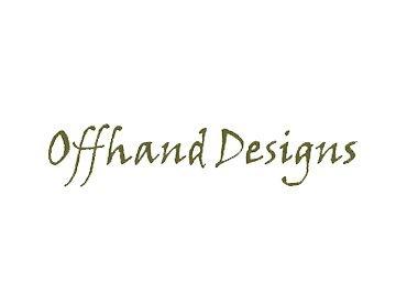 Offhand Designs