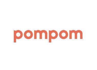 Pom Pom Press