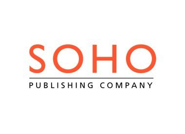 Soho Publishing