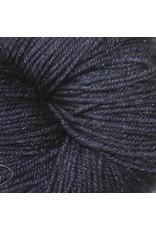 Black Trillium Fibres Lilt, Moonshadow
