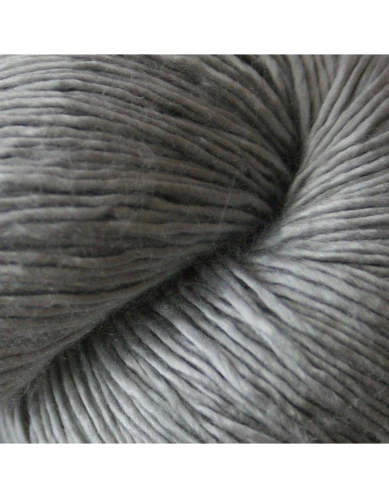 Art Yarns Silk Essence, Color 272