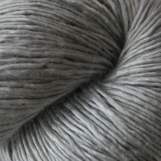 Art Yarns Silk Essence, Color 272