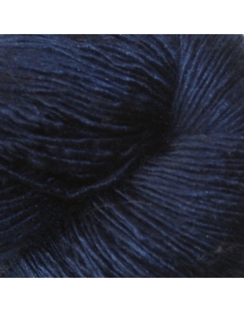 Art Yarns Silk Essence, Color 267