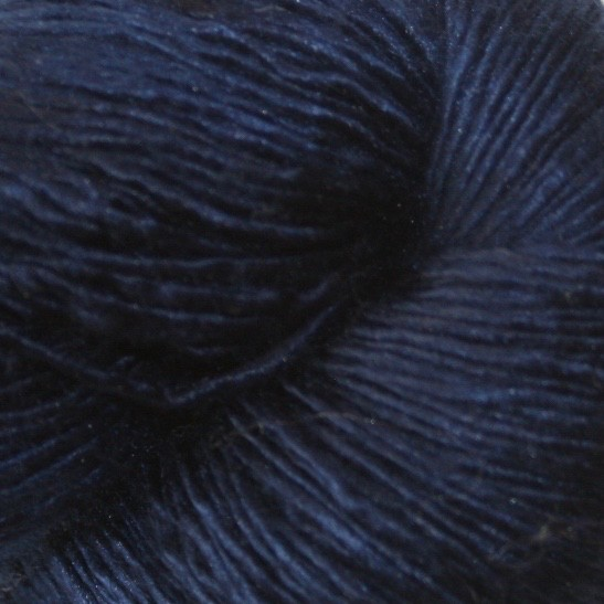 Art Yarns Silk Essence, Color 267