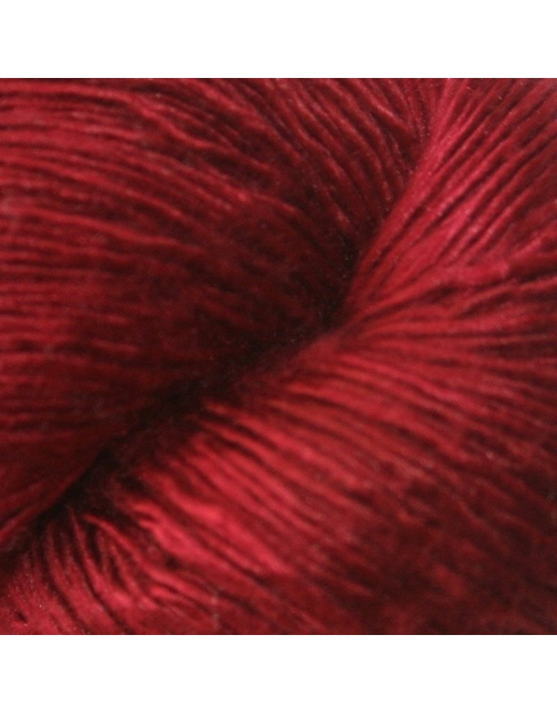 Art Yarns Silk Essence, Color 300