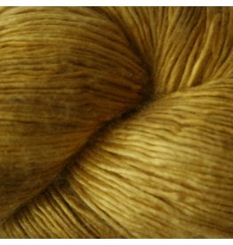 Art Yarns Silk Essence, Color H8