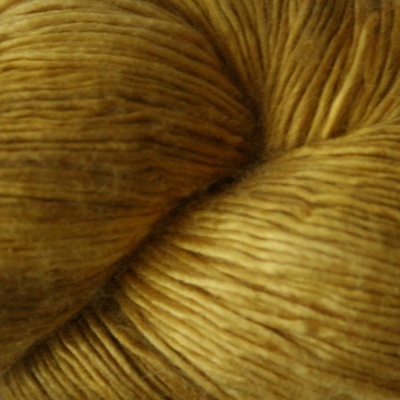 Art Yarns Silk Essence, Color H8