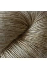 Art Yarns Silk Essence, Color H12