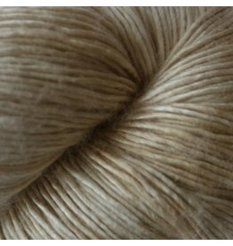 Art Yarns Silk Essence, Color H12