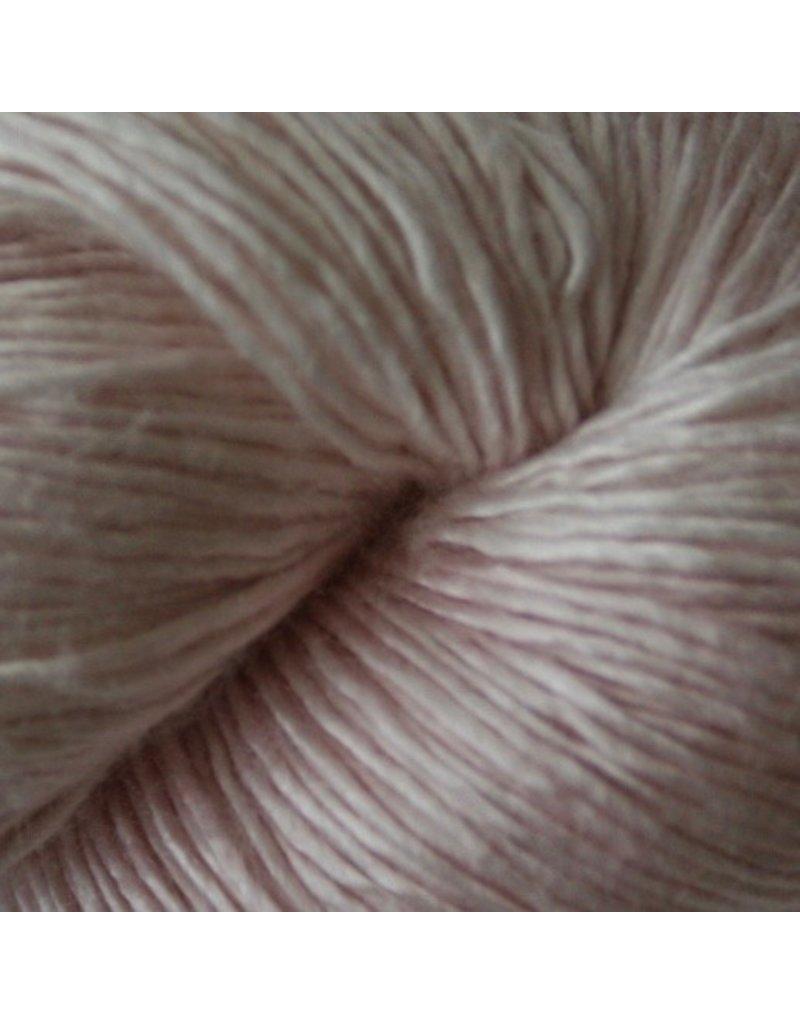 Art Yarns Silk Essence, Color 2215