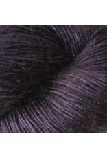 Art Yarns Silk Essence, Color 2289