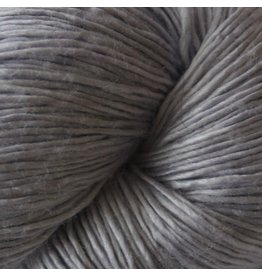 Art Yarns Silk Essence, Color 312