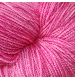 Dragonfly Fibers Djinni Sock, Hot Pants