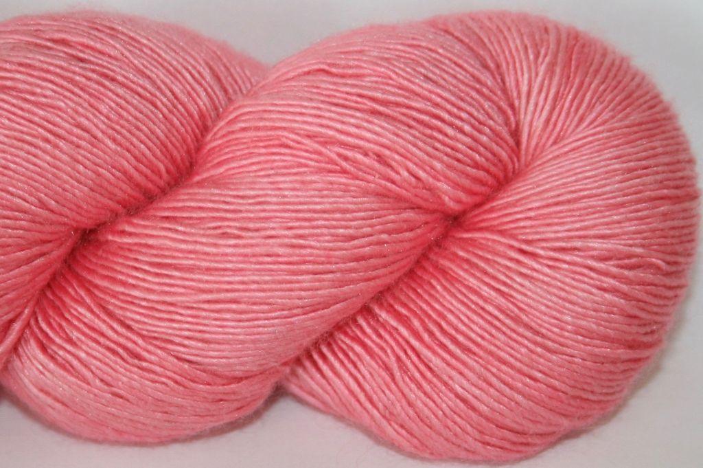 Alpha B Yarns Single Silk B, Tropicana