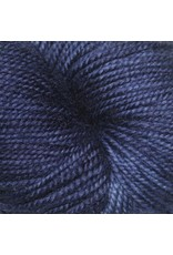 Black Trillium Fibres Sublime, Moonshadow