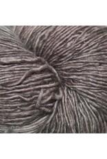 Black Trillium Fibres Prime, Mousetail