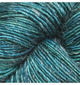 Madelinetosh Dandelion, Cousteau (Discontinued)