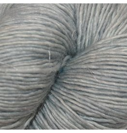 Madelinetosh Dandelion, Moonglow (Discontinued)