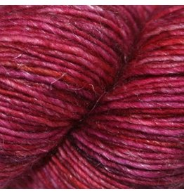 Madelinetosh Dandelion, Cactus Flower (Discontinued)