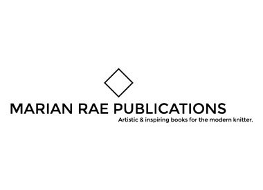 Marian Rae Publications