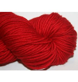 Madelinetosh Tosh Chunky, Blood Runs Cold