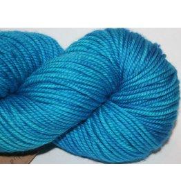 Madelinetosh Tosh Chunky, Blue Nile