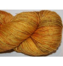 Madelinetosh Pashmina, Daffodil (Discontinued)
