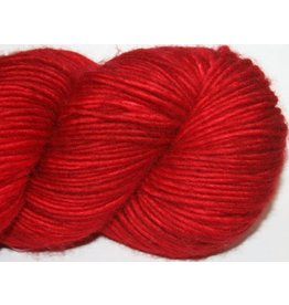 Madelinetosh Tosh Merino, Blood Runs Cold