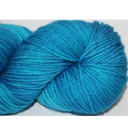 Madelinetosh Tosh Sport, Blue Nile