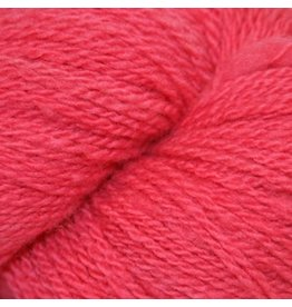 Knitted Wit Feather Weight, Haute Pink *CLEARANCE*