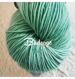 Shalimar Yarns Breathless, Birdcage *CLEARANCE*