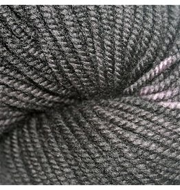 Madelinetosh Tosh Chunky, Cloak (Discontinued)
