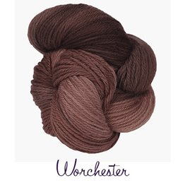 Lornas Laces Shepherd Worsted, Worchester *CLEARANCE*