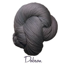 Lornas Laces Shepherd Worsted, Dobson