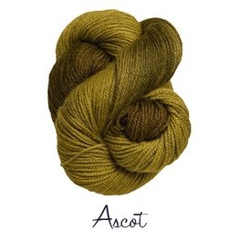 Lornas Laces Shepherd Worsted, Ascot