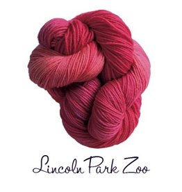 Lornas Laces Shepherd Worsted, Lincoln Park Zoo *CLEARANCE*