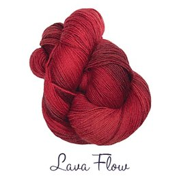 Shepherd Worsted, Lava Flow *CLEARANCE*