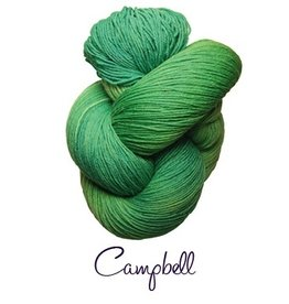 Lornas Laces Shepherd Worsted, Campbell