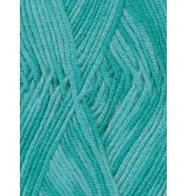 Debbie Bliss Baby Cashmerino Tonals, Aqua Color 17
