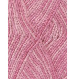 Debbie Bliss Baby Cashmerino Tonals, Rose Color 19