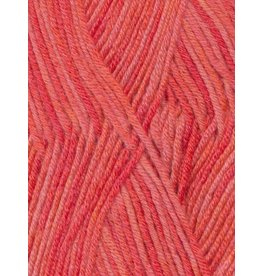 Debbie Bliss Baby Cashmerino Tonals, Ruby Color 20