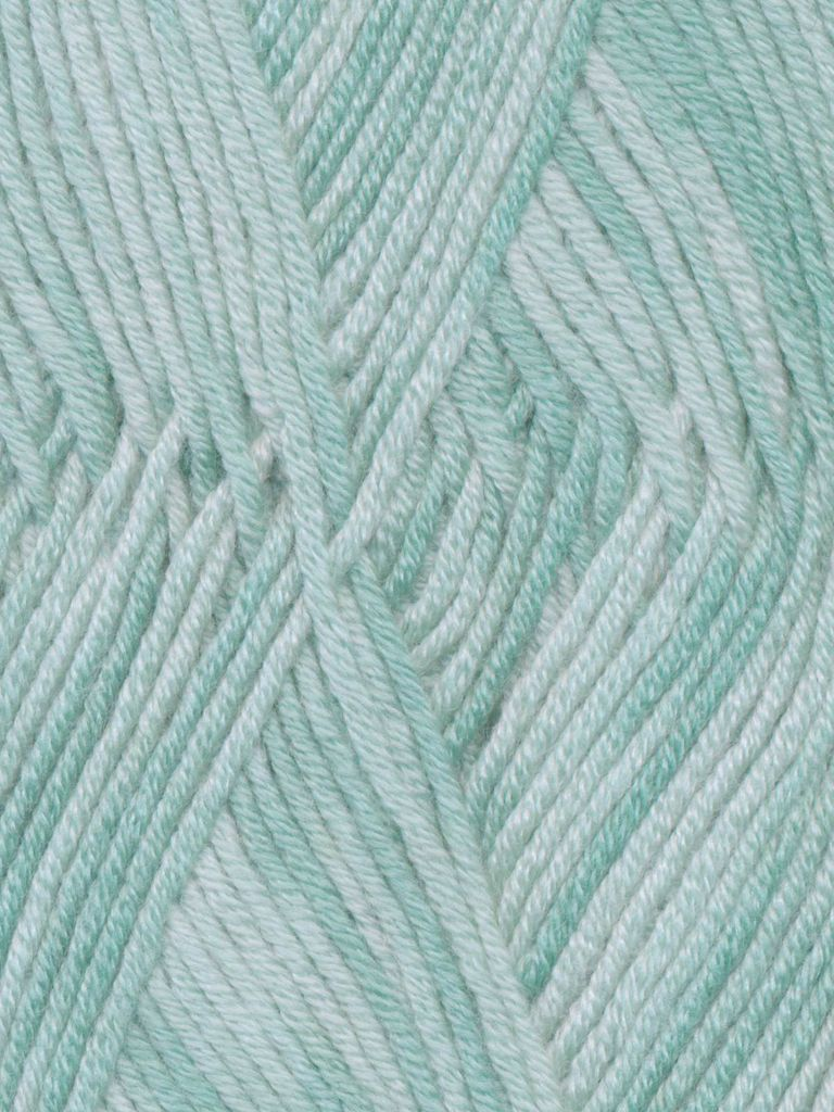 Debbie Bliss Baby Cashmerino Tonals, Sky Color 16