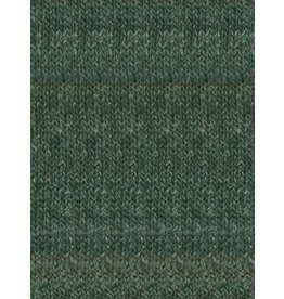 Noro Silk Garden Sock Solo, Shamrock Color 48