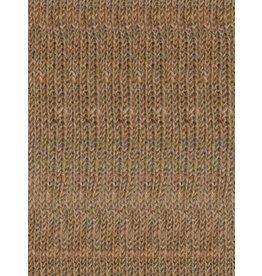 Noro Silk Garden Sock Solo, Sandstone Color 51