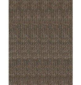 Noro Silk Garden Sock Solo, Greyhound Color 52