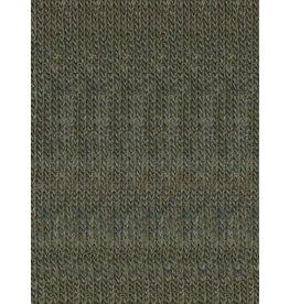 Noro Silk Garden Sock Solo, Bayleaf Color 50