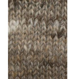 Noro Tennen, Wood Color 03