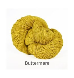 The Fibre Company Cumbria Fingering Mini, Buttermere